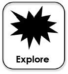 gi_explore