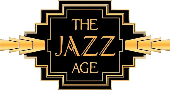 Photo credit https://www.emaze.com/@AFQCROTQ/THE-JAZZ-AGE