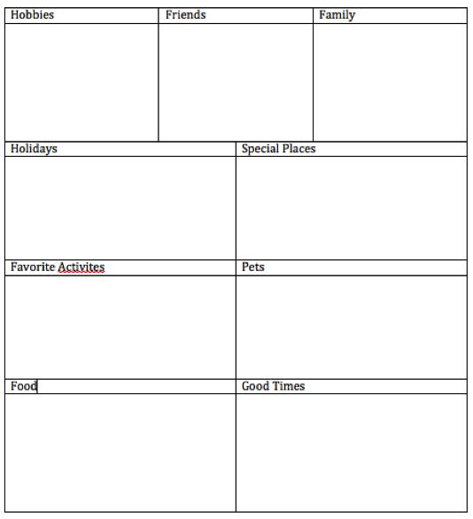 ladawna-brainstorm-post-1